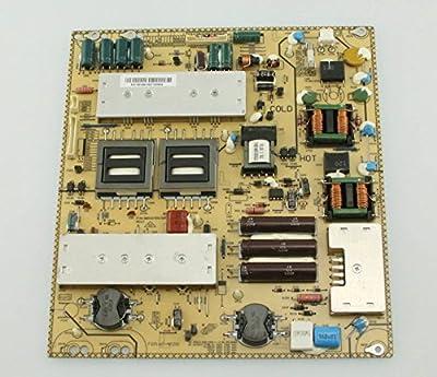 UPBPSPFSP004 Philips Tv Power Supply Board
