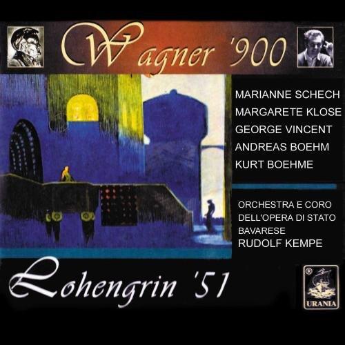 Strauss - Der Rosenkavalier - Page 9 51%2BI1bDpTIL
