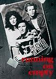 Running On Empty poster thumbnail