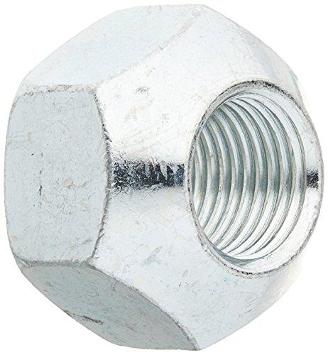 Dorman 611-852 Wheel Lug Nut
