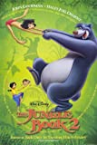 The Jungle Book 2 Poster Movie 11x17 Phil Collins Jim Cummings Bobby Edner Connor Funk