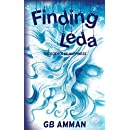 Finding Leda: The Science of Happiness (The Italian Saga Book 5)