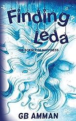 Finding Leda: The Science of Happiness (The Italian Saga Book 5)