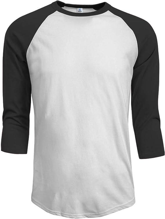 Pimkly Camisetas y Tops, Polos y Camisas Hombres Soulfly Primitive ...