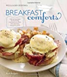 Breakfast Comforts, Rick Rodgers, 1616280700