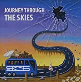 Journey Through the Skies by Skys (2015-08-03)