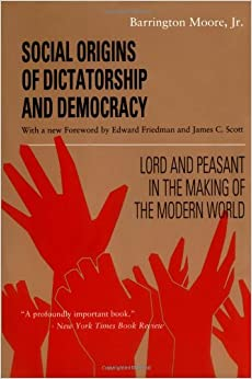 social democracy as a force in contemporary britain Scotland as a land of social democracy has become the lexicon of our politics   and the socialist prospectus offered by the current british labour party which  it  has to be made explicit, nurtured, and the forces of privilege,.