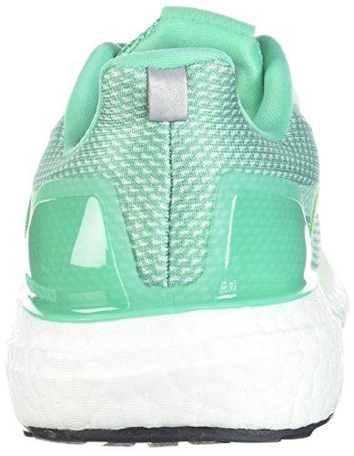 Adidas Vrouwen Supernova W Hardloopschoen Hoge Resolutie Groen / Aero Groen / Grijs Drie