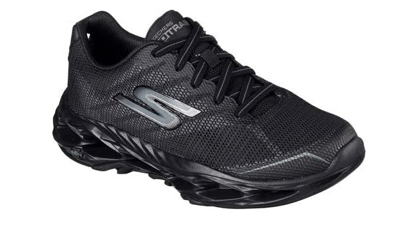 GOtrain Vortex 2 Training Shoe