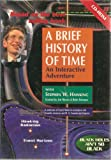 A Brief History of Time, Stephen W. Hawking, 0716726483