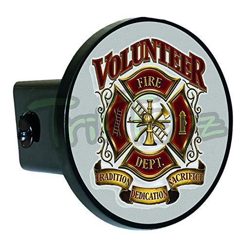 (Trik Topz Volunteer Fire Dept 2
