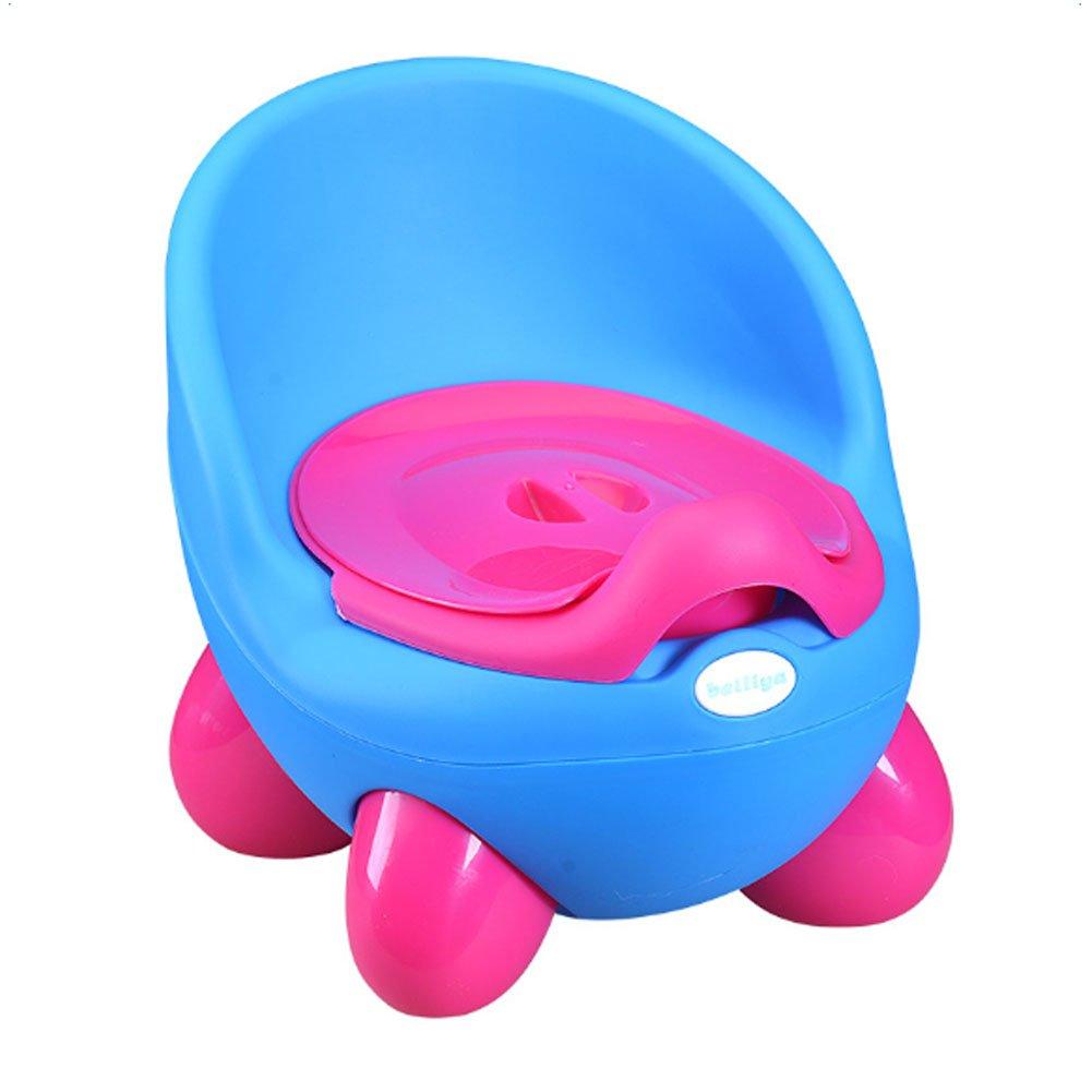 pot chaise conception ergonomique confortable b b. Black Bedroom Furniture Sets. Home Design Ideas
