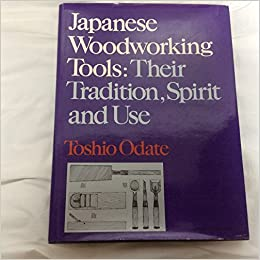 ,,HOT,, Japanese Woodworking Tools: Their Tradition, Spirit, And Use (A Fine Woodworking Book). current vision Hecho Highway utilizo 51%2BI5rkfG6L._SX258_BO1,204,203,200_
