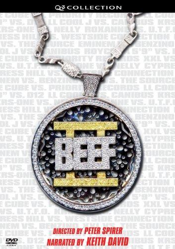 Beef II - Kangol Buy
