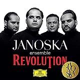 Music - Revolution