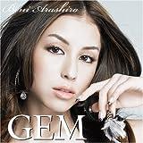 GEM(DVD付)