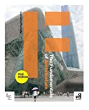 img - for The Fundamentals of Architecture: Second Edition book / textbook / text book