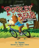 The Adventures of Pugley Bear