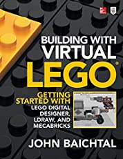 lego digital designer mosaic creator