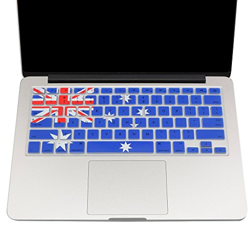 cnualv-ultra-thin-silicon-gel-keyboard-cover-keyboard-skin-for-macbook-air-13-macbook-pro-13-austral