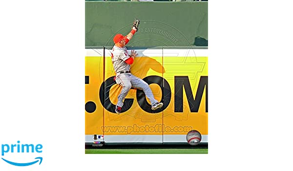 Ken Griffey Jr poster wall decoration photo print 24x24 inches