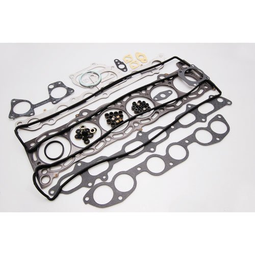 - Cometic Street Pro Toyota 1986-92 7M-GTE 3.0L Inline 6 84mm Top End Kit