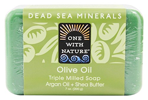 One Nature Dead Mineral Olive