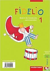 Lehrerband Fidelio 1