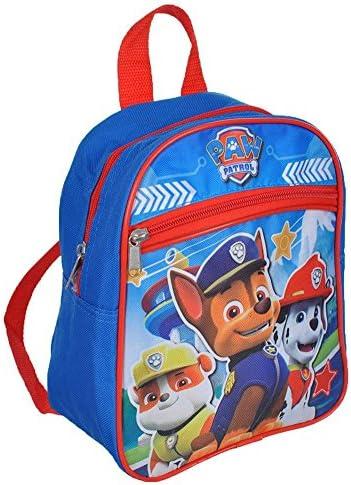 Paw Patrol Mini 10 Backpack