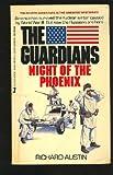 Guardians 04/night, Richard Austin, 0515088072