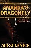 Amandas Dragonfly