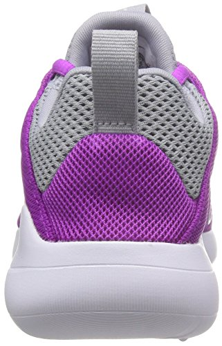 Grey Nike Viola Hyper Donna White Wmns 2 Kaishi Wolf Ginnastica Violet 0 da Scarpe 7pH87zwqr