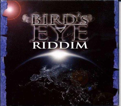 birds-eye-riddim