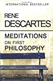 Meditations on First Philosophy, Rene Descartes, 1453611924