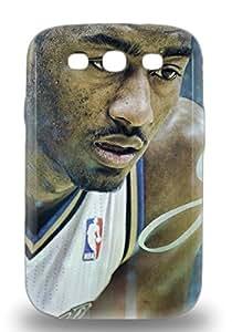 Perfect NBA Washington Wizards John Wall #2 3D PC Case Cover Skin For Galaxy S3 Phone 3D PC Case ( Custom Picture iPhone 6, iPhone 6 PLUS, iPhone 5, iPhone 5S, iPhone 5C, iPhone 4, iPhone 4S,Galaxy S6,Galaxy S5,Galaxy S4,Galaxy S3,Note 3,iPad Mini-Mini 2,iPad Air )