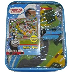 Thomas Amp Friends Theme Decor House Amp Home