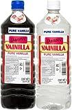 Pure Mexican Vanilla: Danncy