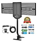 TV Antenna Outdoor -...