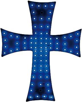 Lampa 96972 Led Kreuz 24 V Frankreich Auto