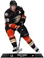 Corey Perry Anaheim Ducks NHL StandZ® Action Photo Desktop Display