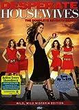 Desperate Housewives: Season 7