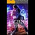 Engines of Empathy (Drakeforth Series Book 1)