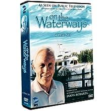 On the Waterways (2007)