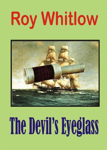 The Devil's Eyeglass - Uk Eyeglasses