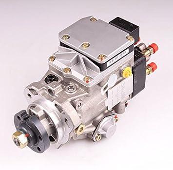 Bosch 0470506031 Pump VP44: Amazon co uk: Car & Motorbike
