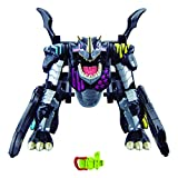 Kamen Rider Ex-Aid 6 inch Action Figure LVUR10 : Hunter Gamer