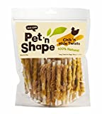 Top 10 Best Rawhide Dog Treats