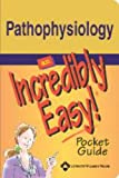 Pathophysiology, Springhouse, 158255434X
