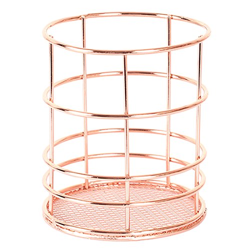 Utensil Drying Rack, Lingxuinfo Utensil Caddy Basket Holder