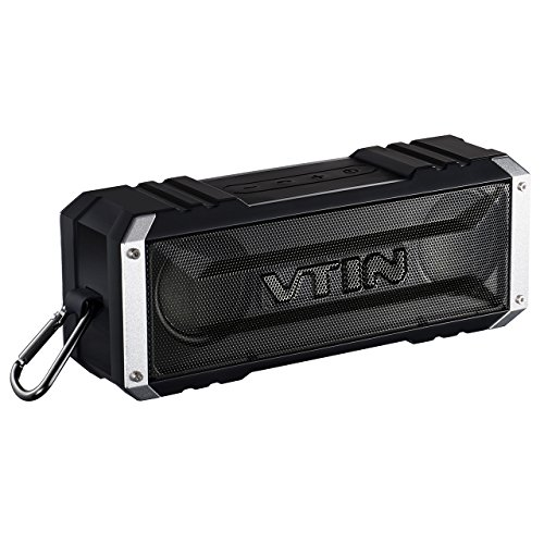 vtin-20w-bluetooth-speakers-with-dual-enhanced-bass-driverlow-harmonic-distortion-and-superior-sound